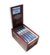 Rocky Patel Tabaquero Corona Cigar - Box of 20